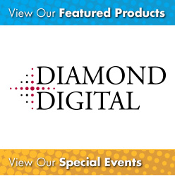 Featured Products - Diamond Digital Inkjet Media